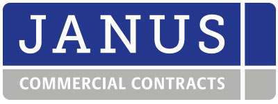 Janus Commercial Contracts